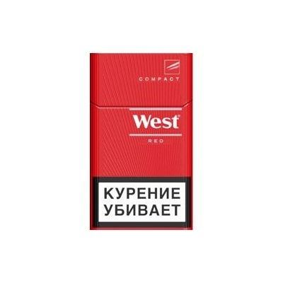 westcompactred