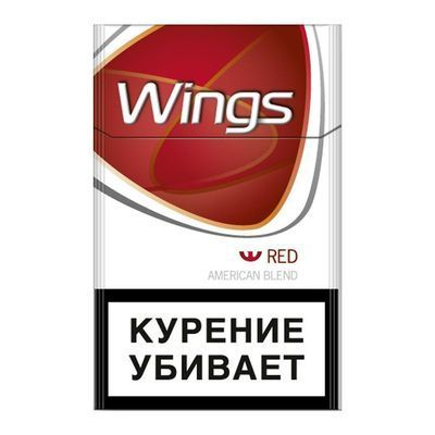 wingsred