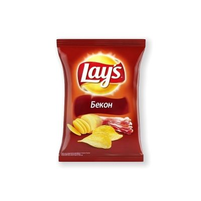 lauys_chip